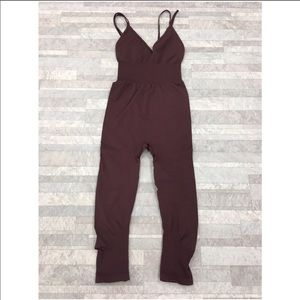 Free People Other - New Free People Movement Astro Onesie